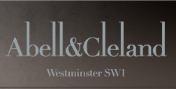 Abell & Cleland