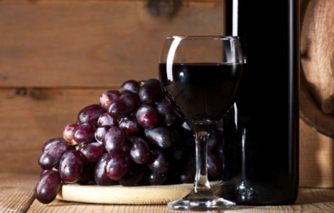Is Drinking Wine Bad for You?