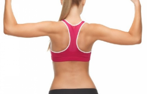 Exercises to Maintain a Healthy Back